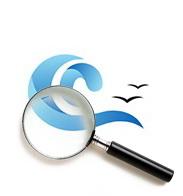 Детективное агентство Арциз - услуги частного детектива в г. Арциз